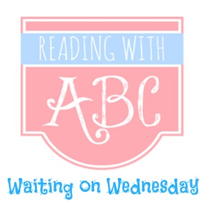 Waiting on Wednesday: Whatever Life Throws at You by Julie Cross