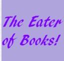 Eater of books