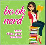 book nerd canada