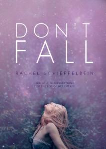 Dont-Fall-Rachel-Schieffelbein