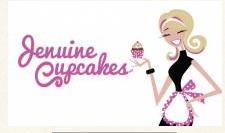 Jenuine Cupcakes