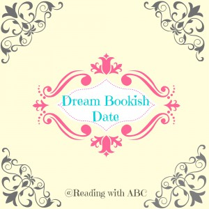 dream date victorian