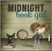 MIDNIGHT BOOK GIRL