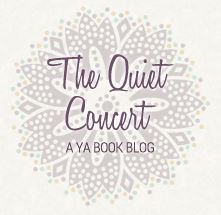 The Quiet Concert