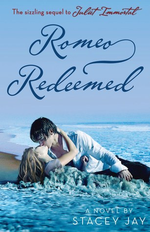 Romeo Redeemed