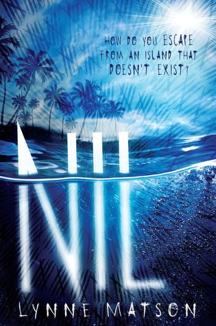 Review: Nil by Lynne Matson