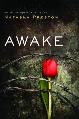 Genesis Reviews {Awake by Natasha Preston}