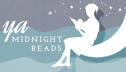 YA Midnight Reads