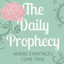 The Daily Prophecy
