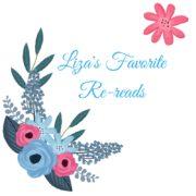 {Liza's Favorite Re-reads}