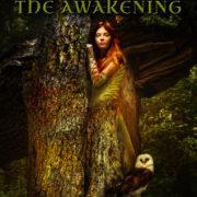 {Effie Reviews} Chameleon: The Awakening by Maggie Faire