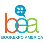 BEA - BookExpo America