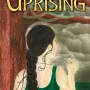{Effie Reviews} Uprising by Allana Kephart and Melissa Simmons
