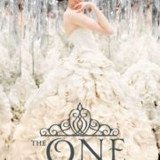 {Effie Reviews} The One by Kiera Cass