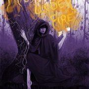 {Effie Reviews} Priestess Under Fire by Samantha Blake