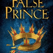 Review: The False Prince by Jennifer A. Nielsen