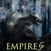 Review {Empire of Night by Kelley Armstrong}