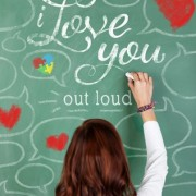 Marianne Reviews {How to Say I Love You Out Loud by  Karole Cozzo}
