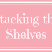 Stacking the Shelves #146
