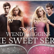 Blog Tour, Giveway and Bookmarks {Sweet Temptation by Wendy Higgins}