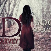 Blog Tour, Review and Giveaway {Red by Alyxandra Harvey}