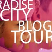 Blog Tour | Review | Giveaway {Paradise City by C.J. Duggan}