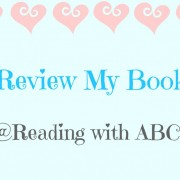 Review My Books #6