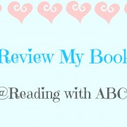 Review My Books #3