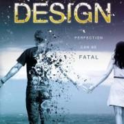 Blog Tour   Interview {Deadly Design by Debra Dockter}