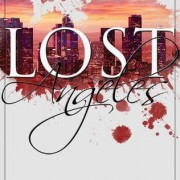 Review {Lost Angeles by Lisa Mantchev and A.L. Purol}
