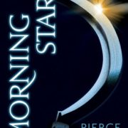 {Liza Reviews} Morning Star by Pierce Brown