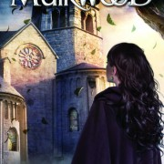 Review {The Ciphers of Muirwood by Jeff Wheeler}