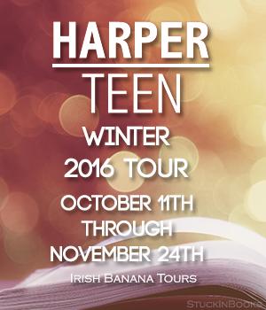 HarperTeen-Winter-2016-Tour-Sidebar