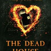 {Bieke Reviews} The Dead House by Dawn Kurtagich