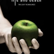 {Bee Reviews} Life And Death: Twilight Reimagined by Stephenie Meyer