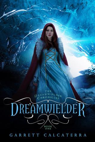 Dreamweilder