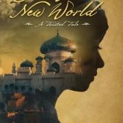 Jennifer Reviews {A Whole New World by Liz Braswell}