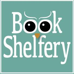 Bookshelfery