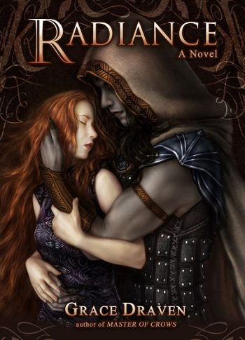 Review {Radiance by Dawn Draven}