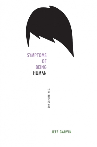 Symptoms of Being Human