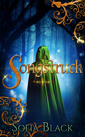 songstruck