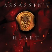 {Bee Reviews} Assassin's Heart by Sarah Ahiers