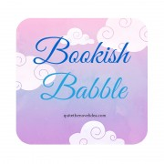 {Bookish Babble} What's Happening to the Book Blogging Community?