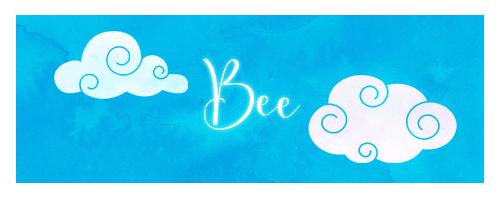 Quite-The-Novel-Idea-BEE
