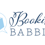 {Bookish Babble} Blogging VS My Many Insecurities