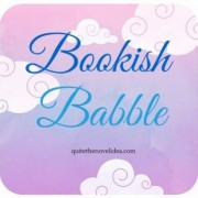 {Bookish Babble} What to Do With Your Old Books