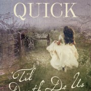 {Liza Reviews} 'Til Death Do Us Part by Amanda Quick