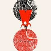 {ARC Review} A Darker Shade of Magic by V.E. Schwab
