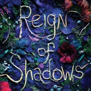 {Bee Reviews} Reign of Shadows by Sophie Jordan