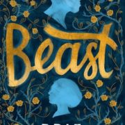 {Leah Reviews} Beast by Brie Spangler